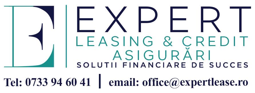 Expert Leasing & Credit