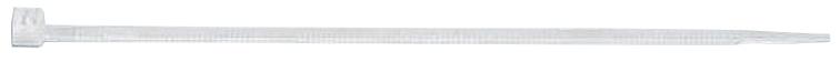 Coliere pentru manunchiuri de conductoare15028