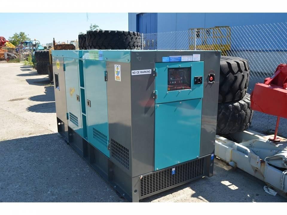 Generator4178