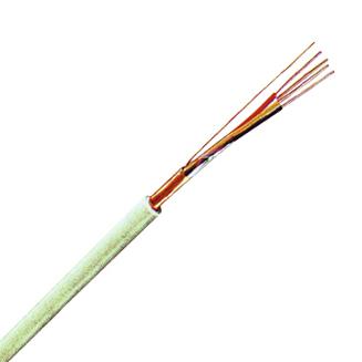 Cabluri BUS15223
