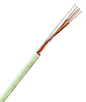 Cabluri BUS15224