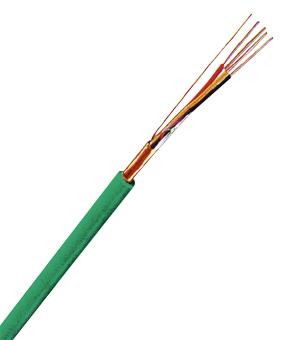 Cabluri BUS15226