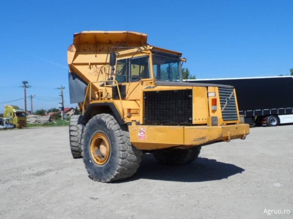 Dumper4355