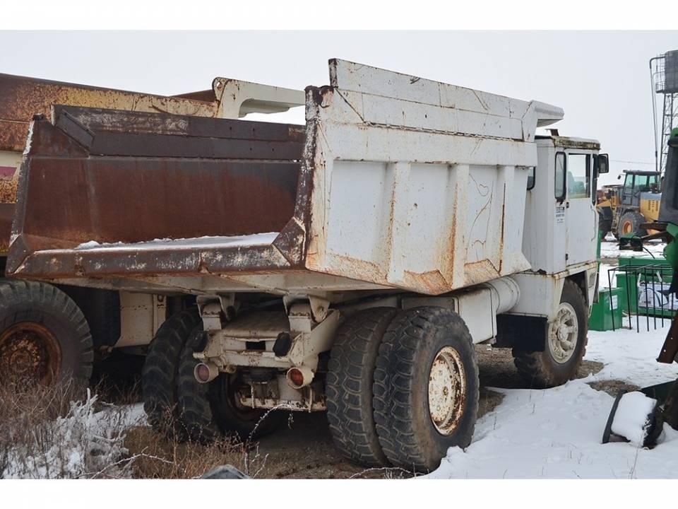 Dumper4361