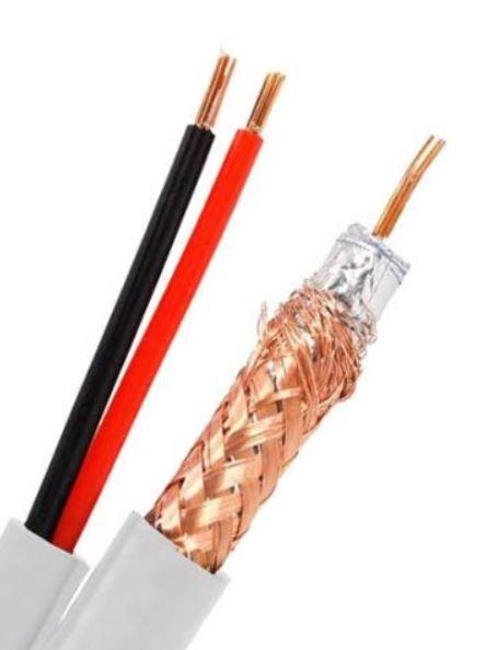 Alte cabluri si conductoare15805