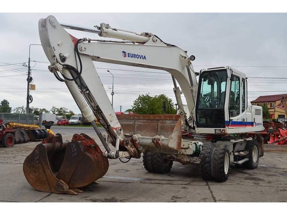 Excavator4839