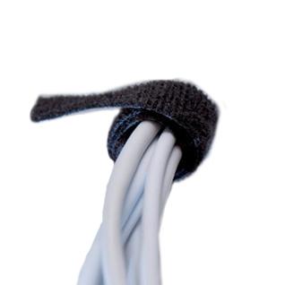 Coliere pentru manunchiuri de conductoare16950