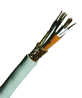 Cabluri pentru echipamente electronice19090