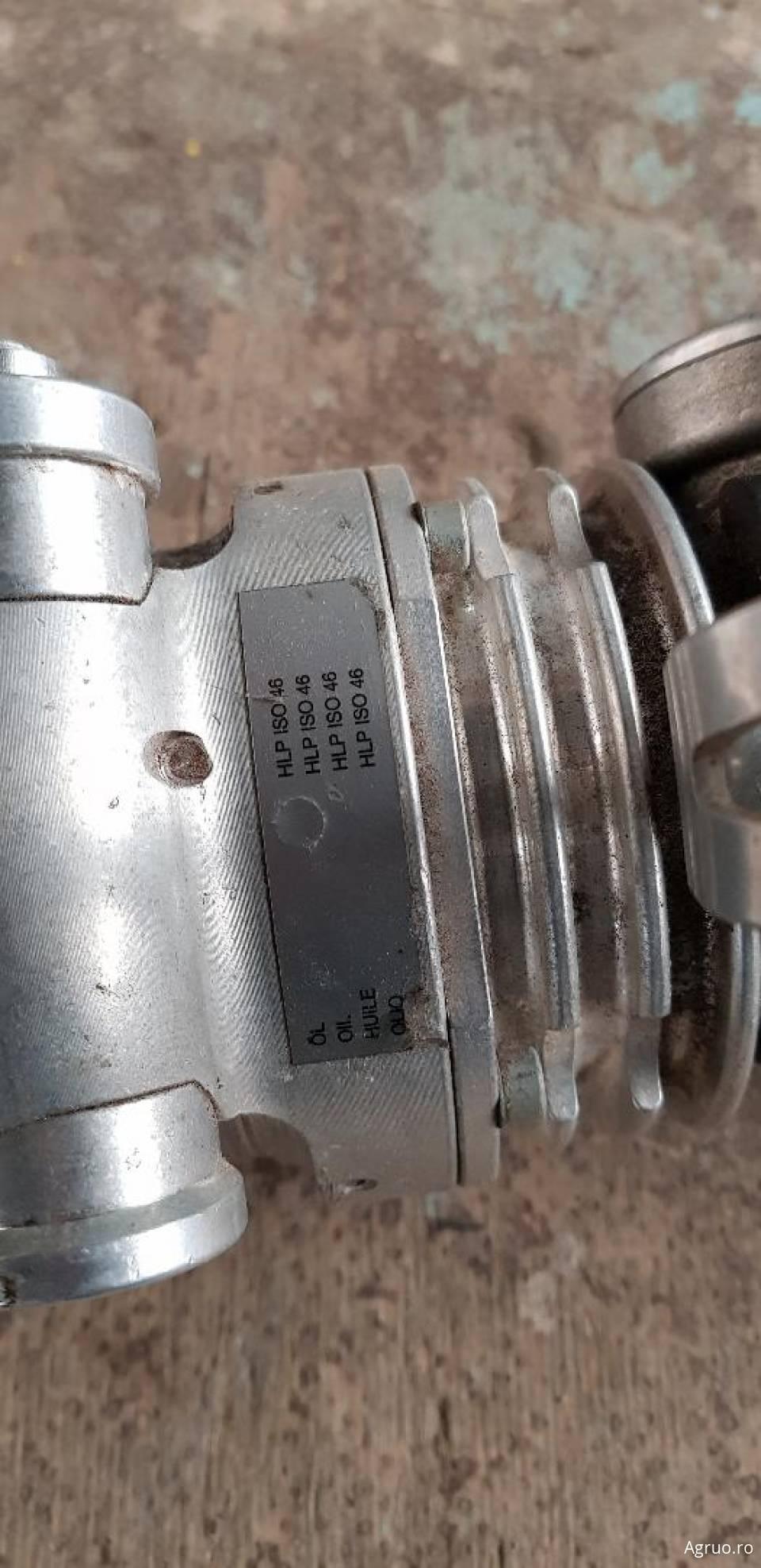 Masina de gaurit265