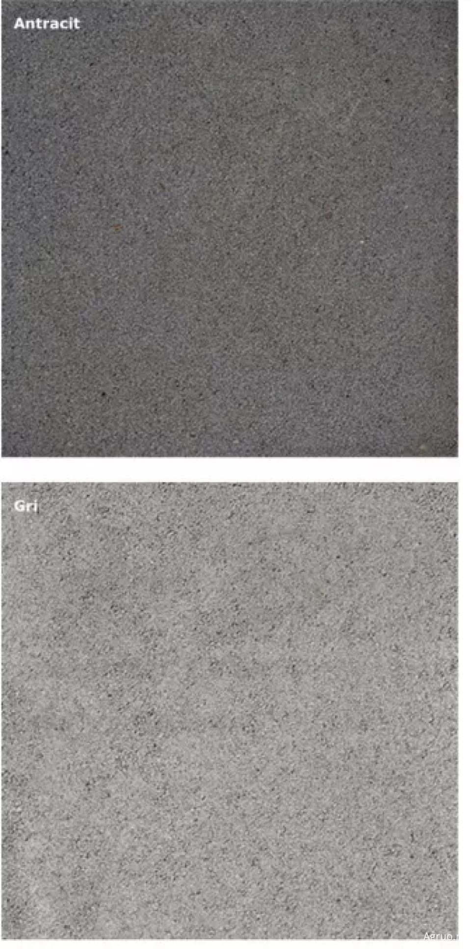 Pavele din beton5291