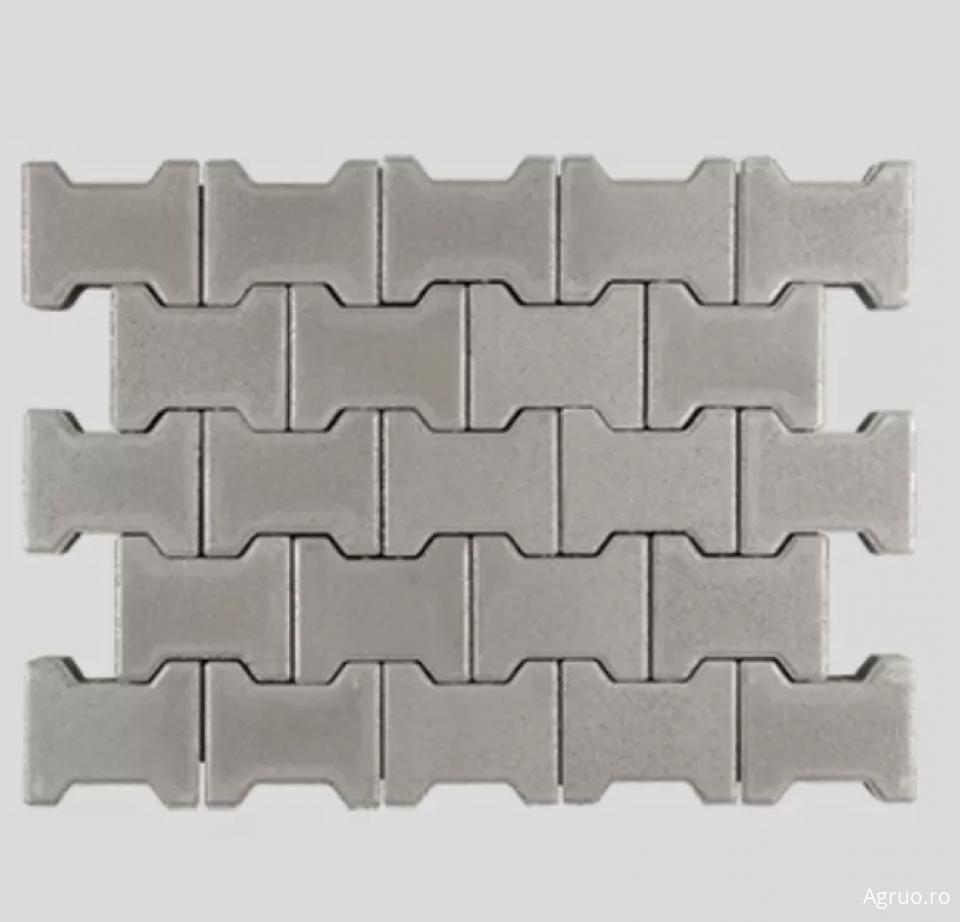 Pavele din beton5290