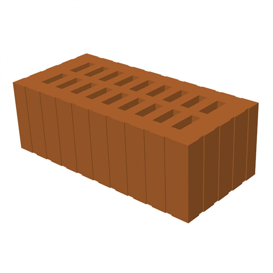 Caramida pentru zidarie neportanta5522