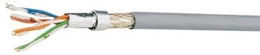 Accesorii (Scule, conectori, kit-uri de prelungire/reparatie…)20602