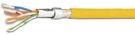 Accesorii (Scule, conectori, kit-uri de prelungire/reparatie…)20636