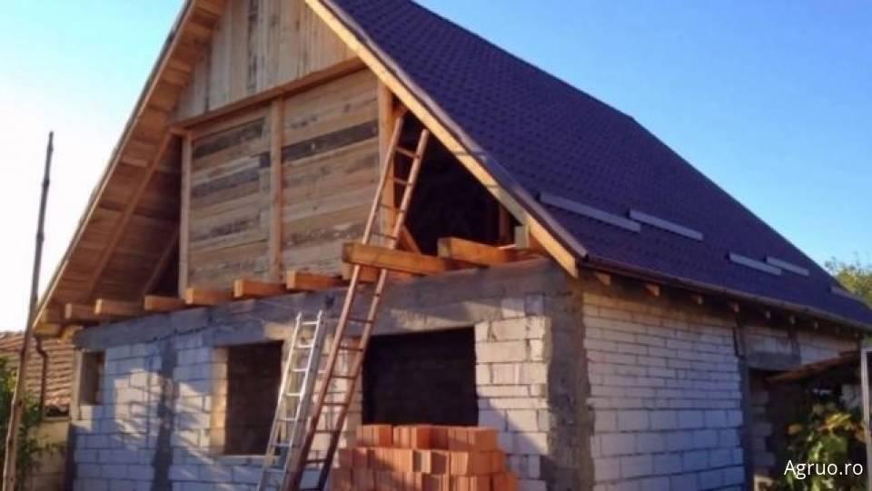 Lacuit, baituit tamplarie din lemn326