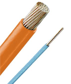 Cabluri si conductoare cu izolatie fara halogen21155