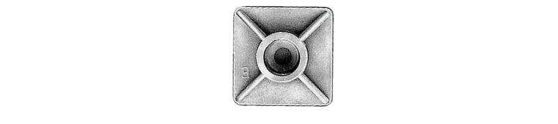 Coliere pentru manunchiuri de conductoare21770