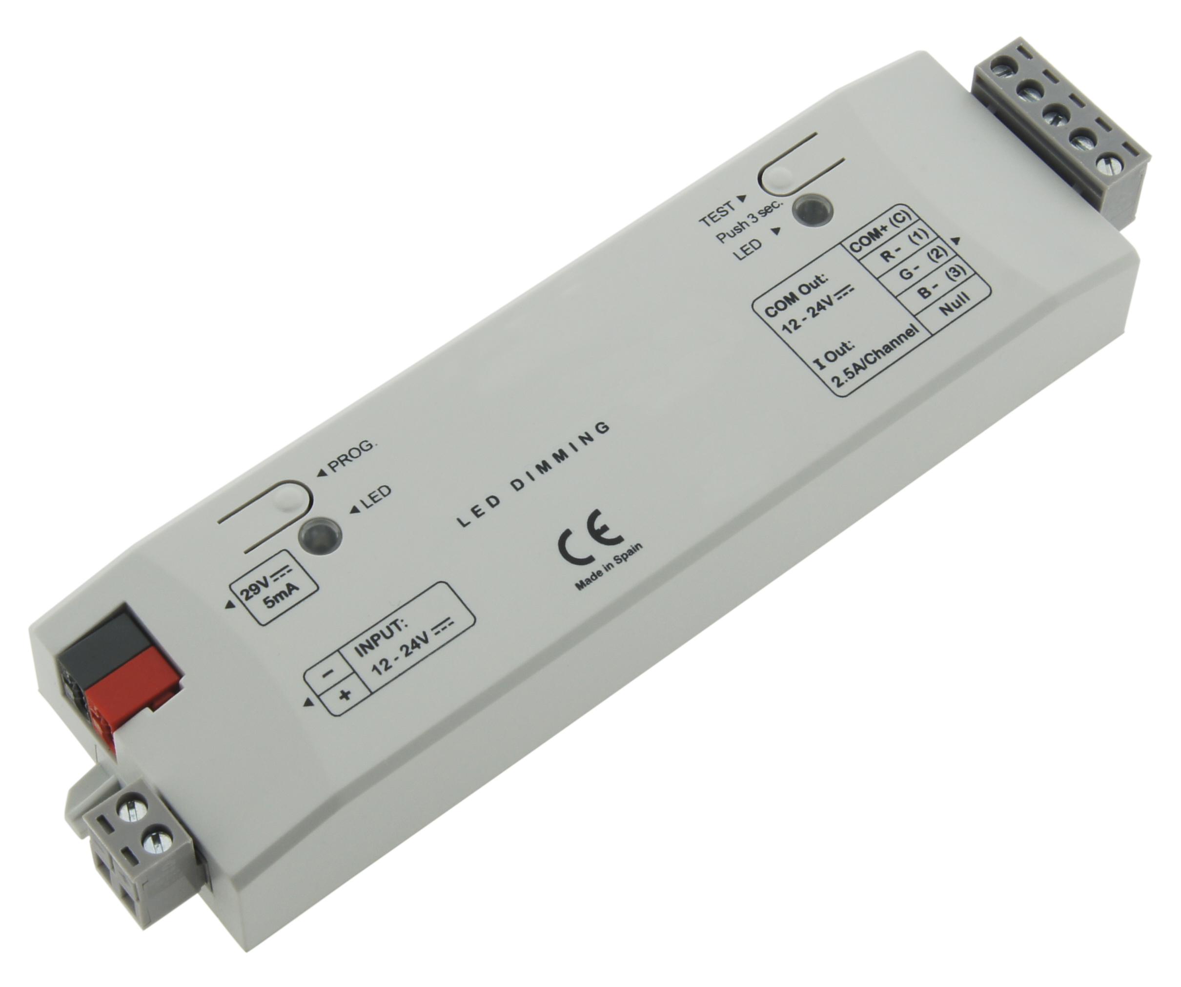 Actuatoare KNX22324