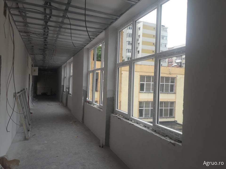 Montaj ferestre din PVC359