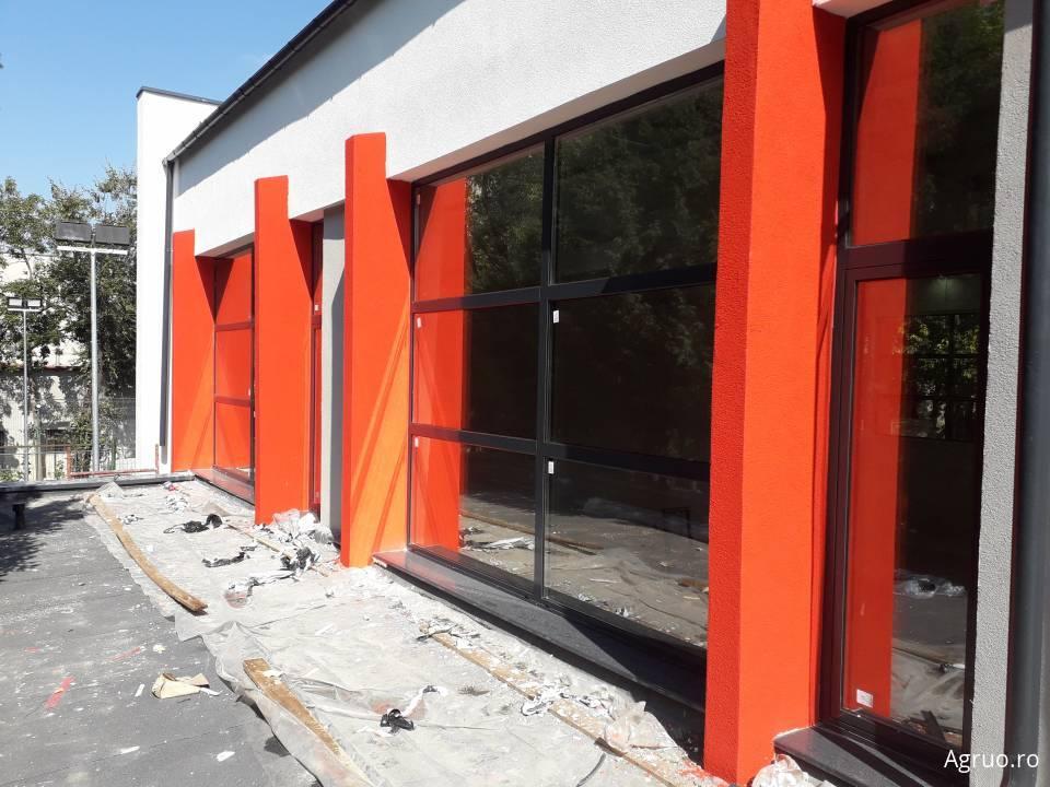 Montaj ferestre din PVC974