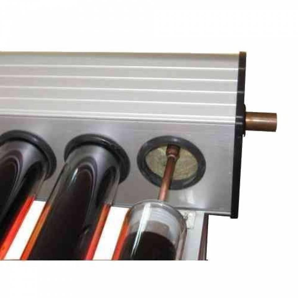 Colector solar presurizat5962