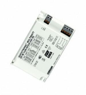 Balasturi electronice, gama OSRAM23860