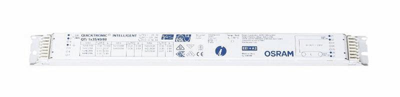 Balasturi electronice, gama OSRAM23892
