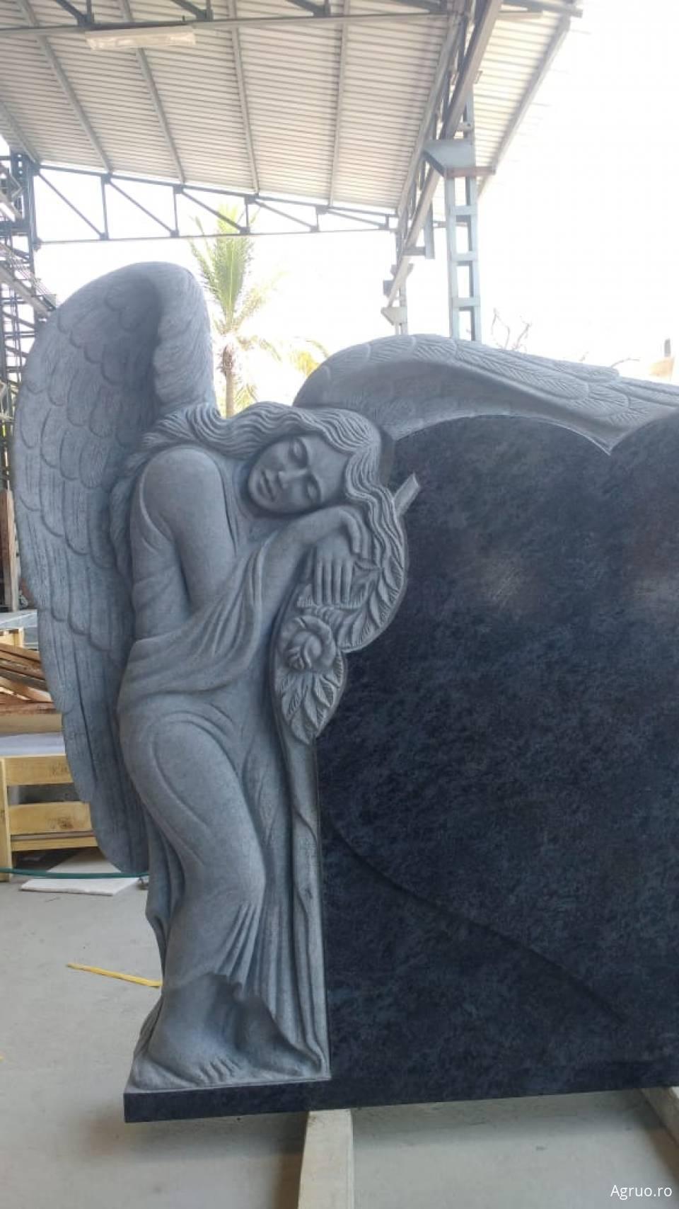 Monumente funerare6177
