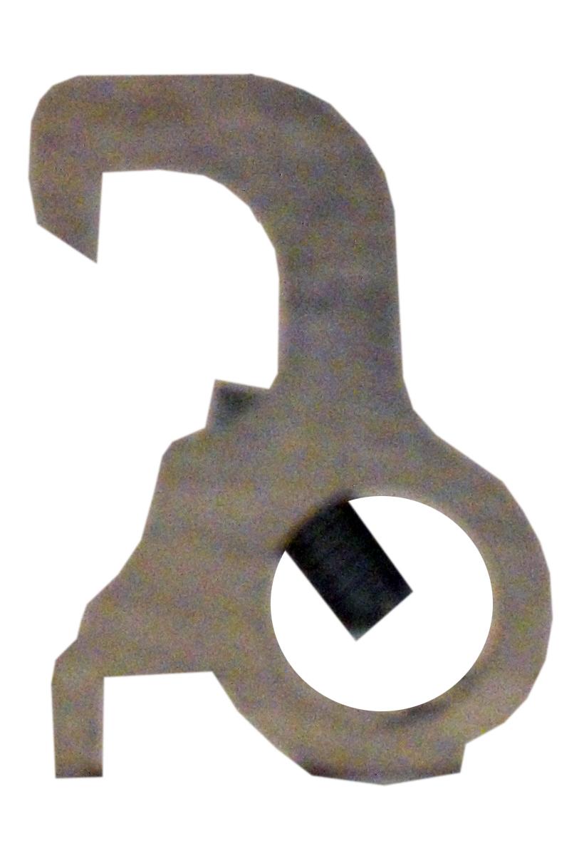 Accesorii (Blocuri de contacte auxiliare, contacte de nul etc.)24652