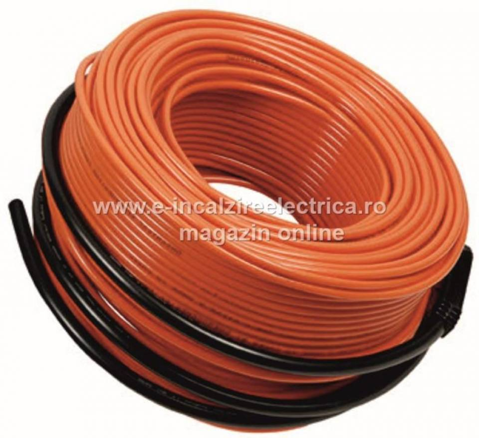 Cablu incalzire pardoseala6278