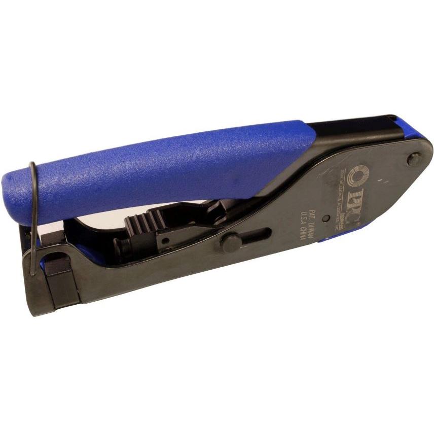 Conectori pentru cablu coaxial, splittere, adaptoare, scule25506