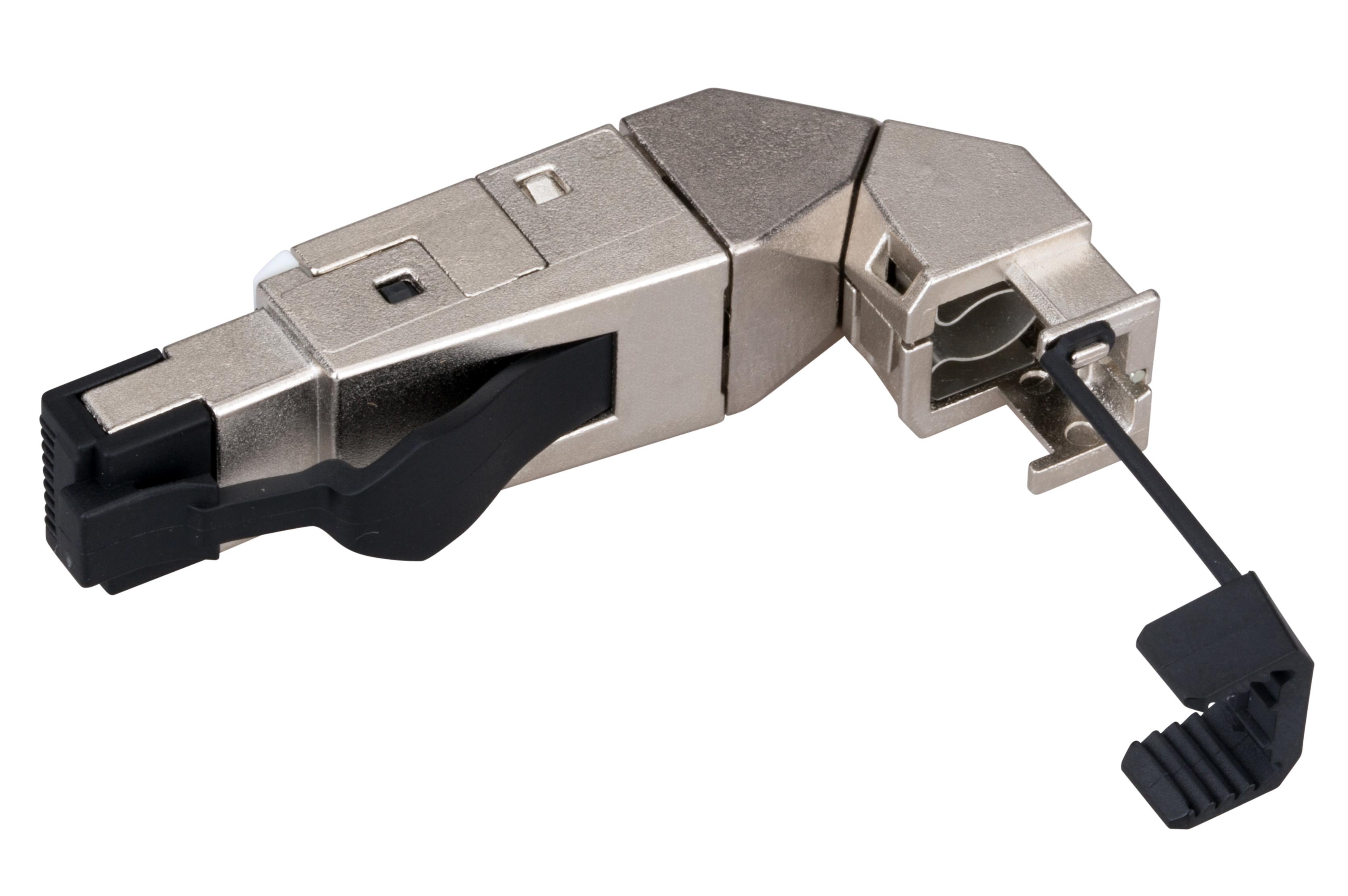 Accesorii (Scule, conectori, kit-uri de prelungire/reparatie…)26052