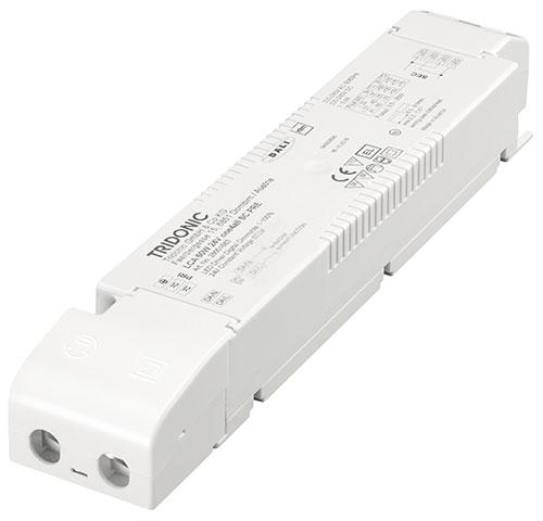 Benzi led, profile, controlere si accesorii gama Silver Line26727