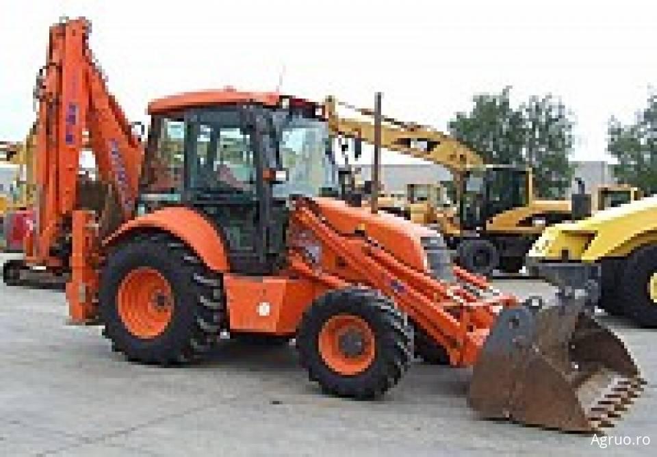 Buldoexcavator6529