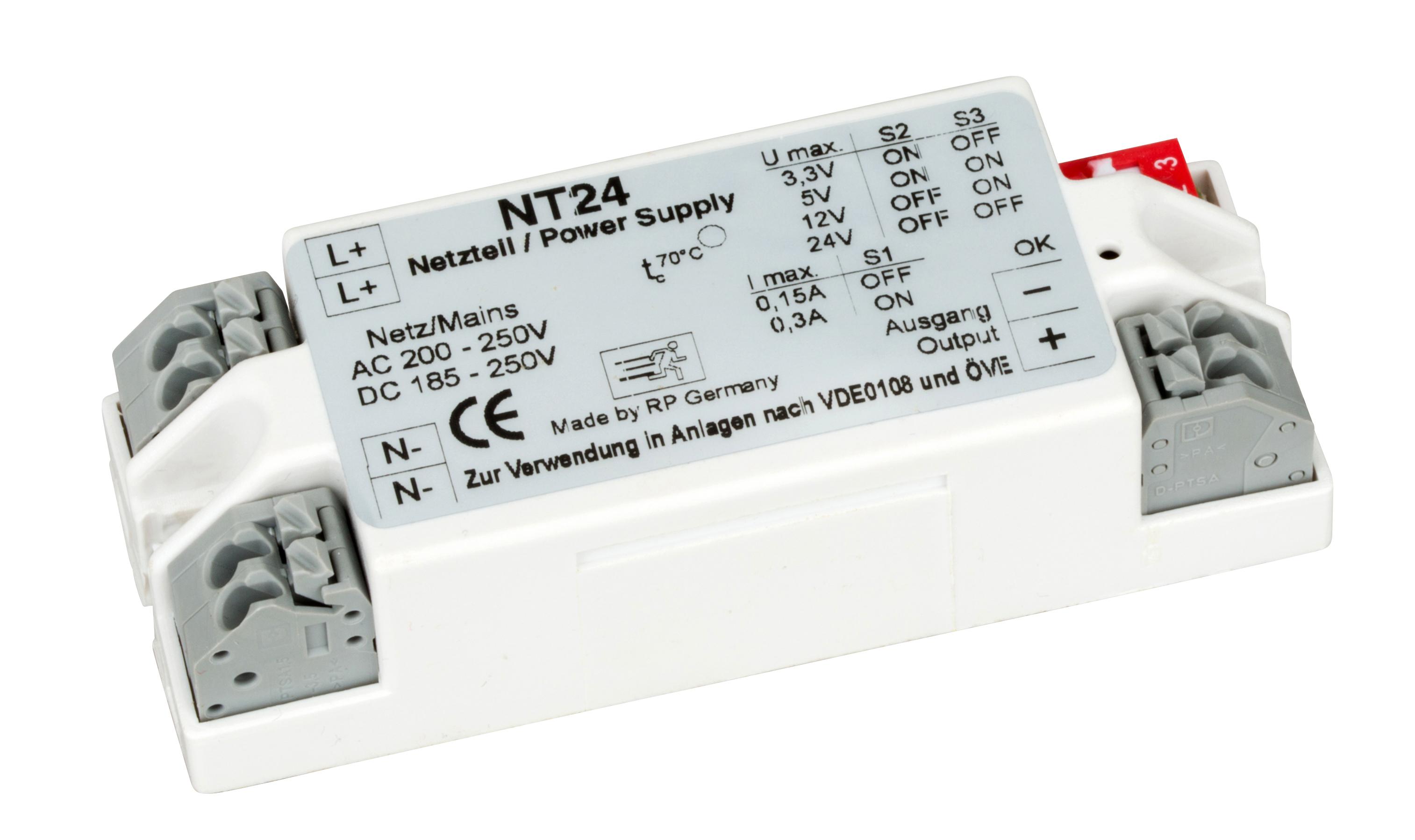Componente de sistem / EVG / Baterii27362