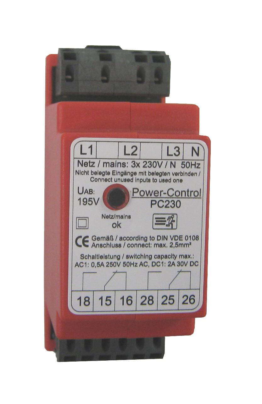 Componente de sistem / EVG / Baterii27414