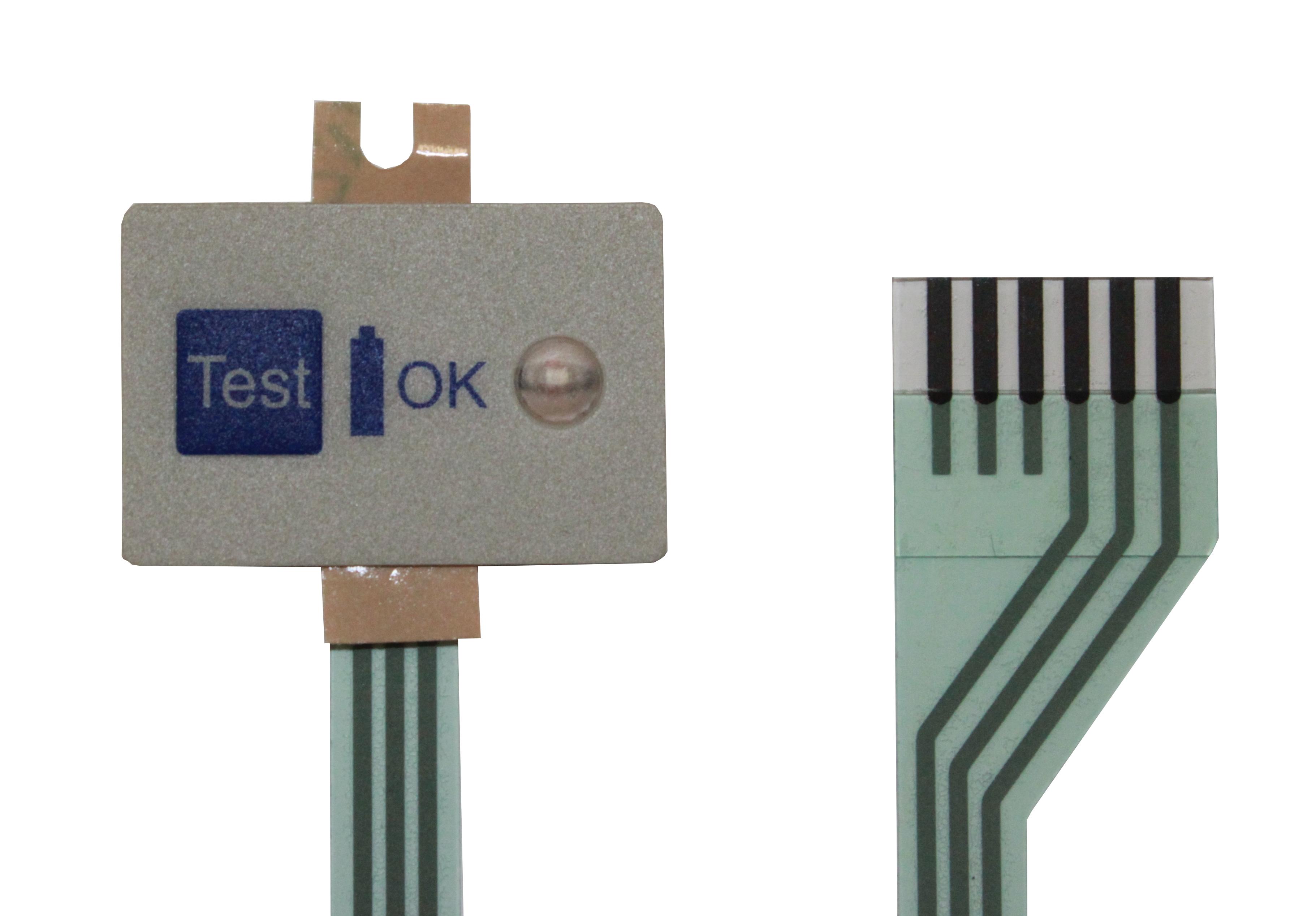 Componente de sistem / EVG / Baterii27498