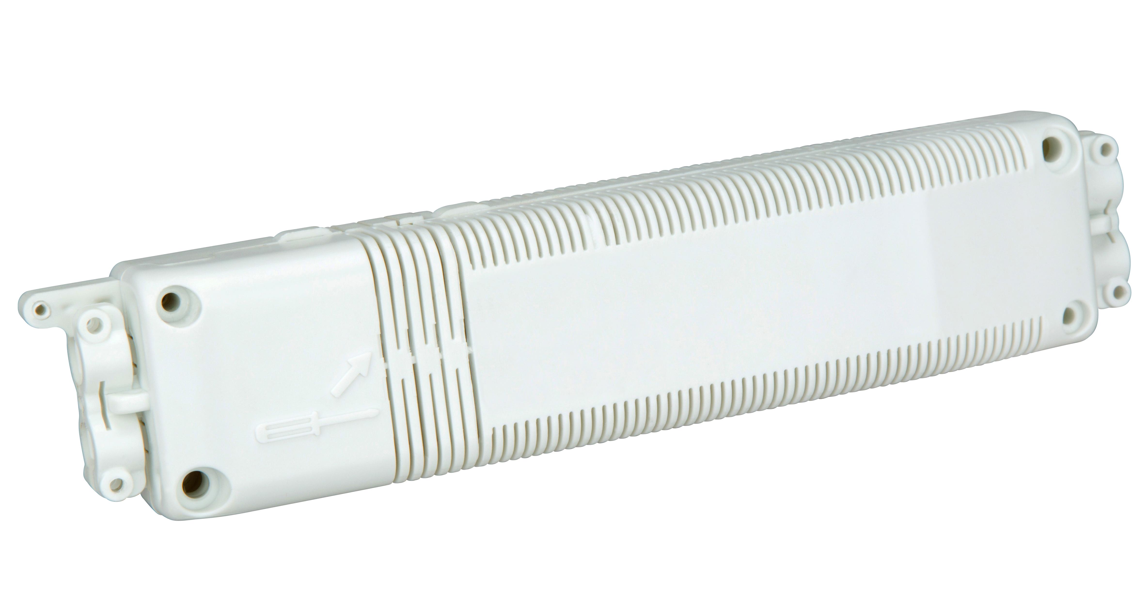 Componente de sistem / EVG / Baterii27566