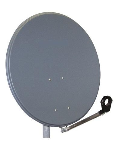 Antene parabolice, SAT29148