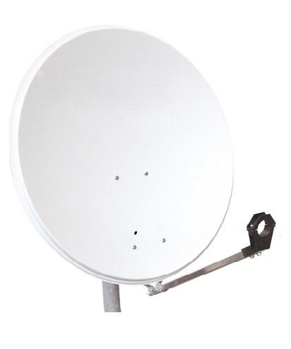 Antene parabolice, SAT29149