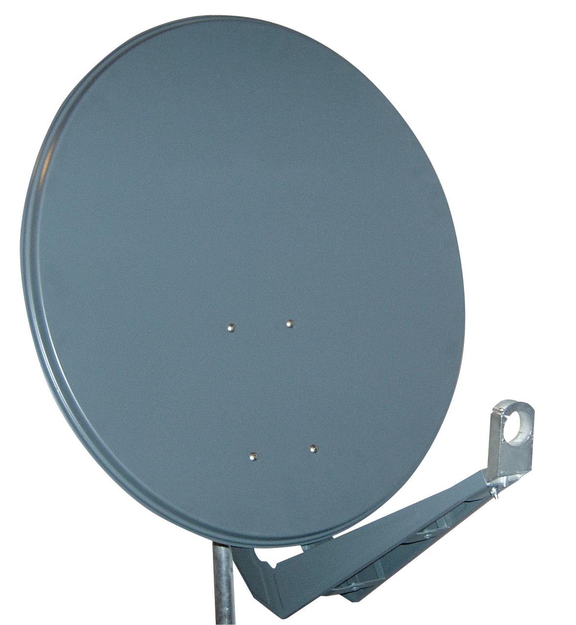 Antene parabolice, SAT29150