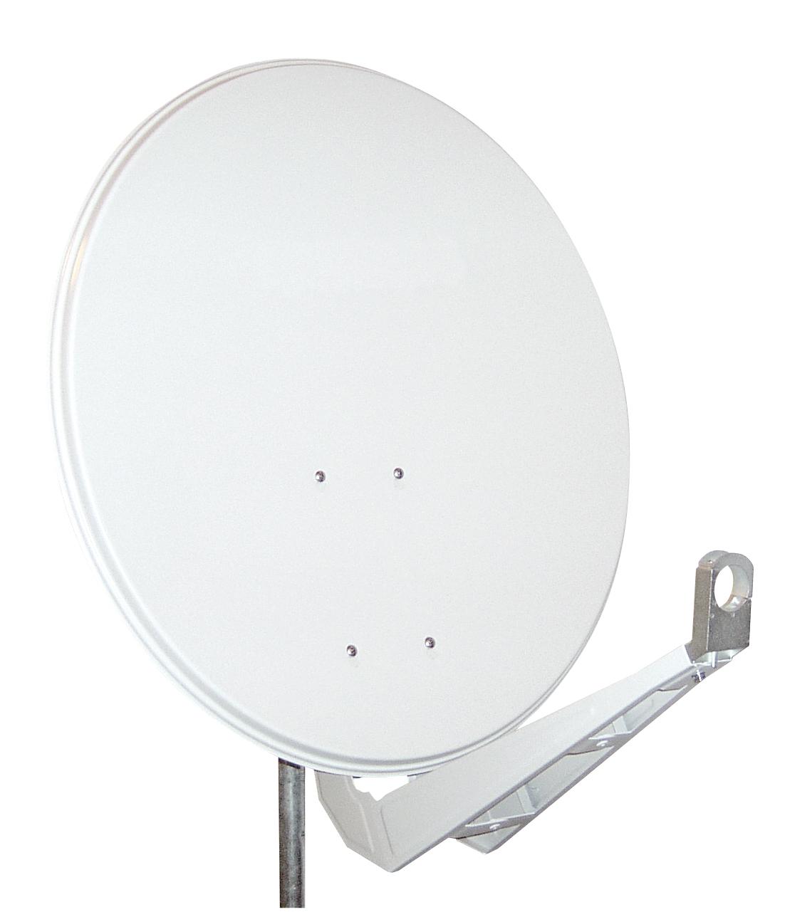 Antene parabolice, SAT29168