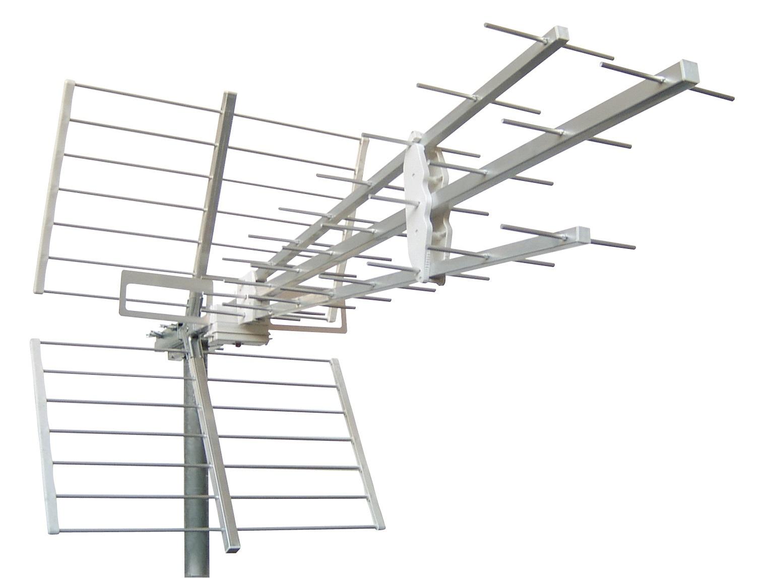 Antene parabolice, SAT29177