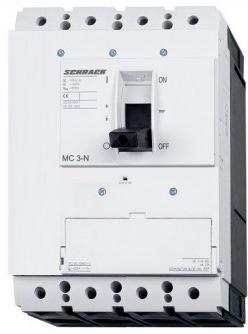 Comutatoare de sarcina MC, 1000Vcc, montaj fix29283