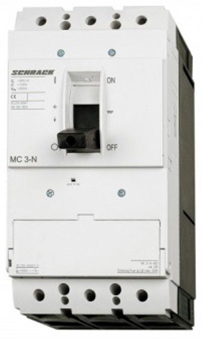 Comutatoare de sarcina MC cu montaj fix29427