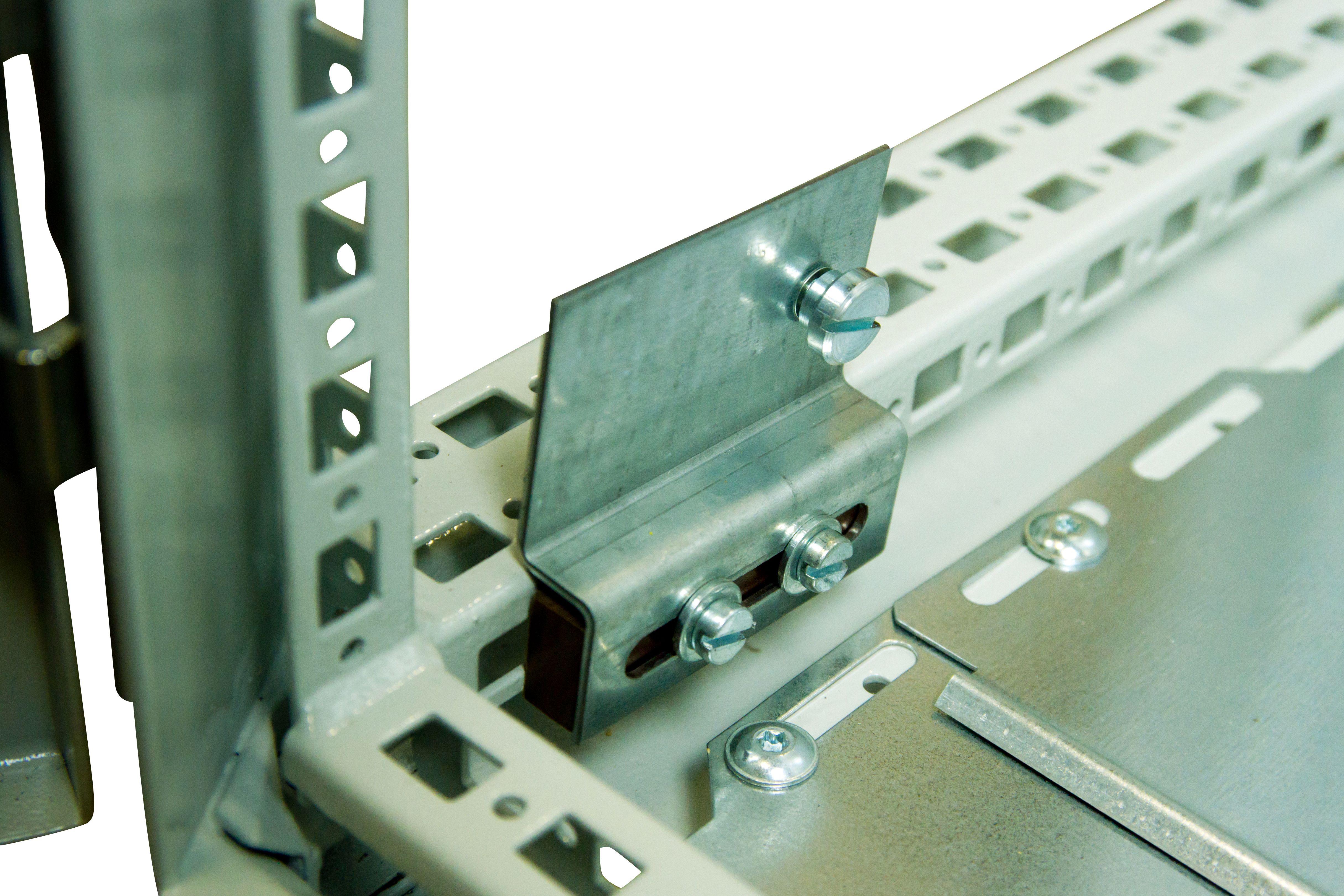 Accesorii pentru dulapuri monobloc KC29810