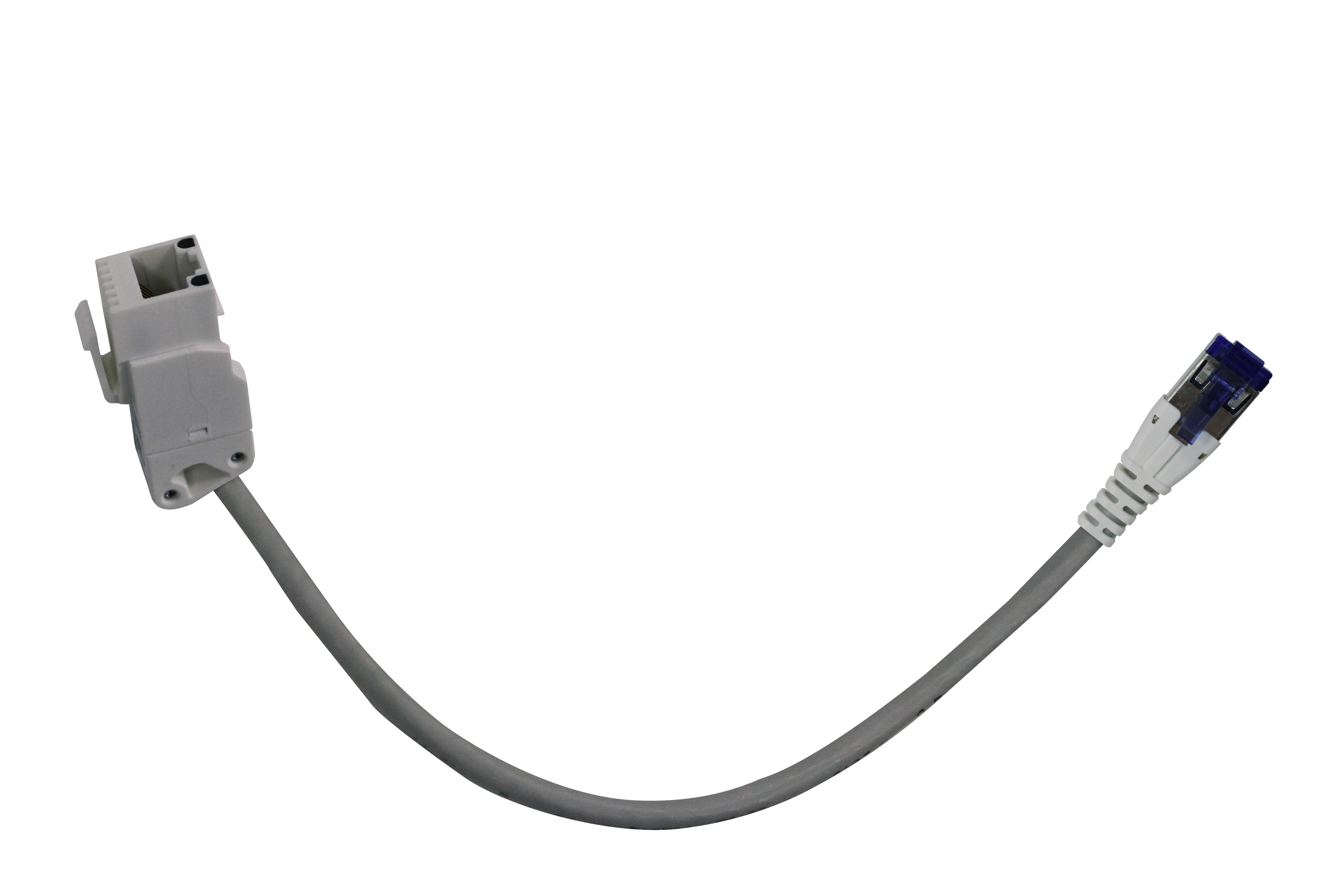 Accesorii (Scule, conectori, kit-uri de prelungire/reparatie…)30246