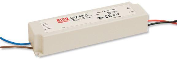 Benzi led, profile, controlere si accesorii gama Silver Line30395