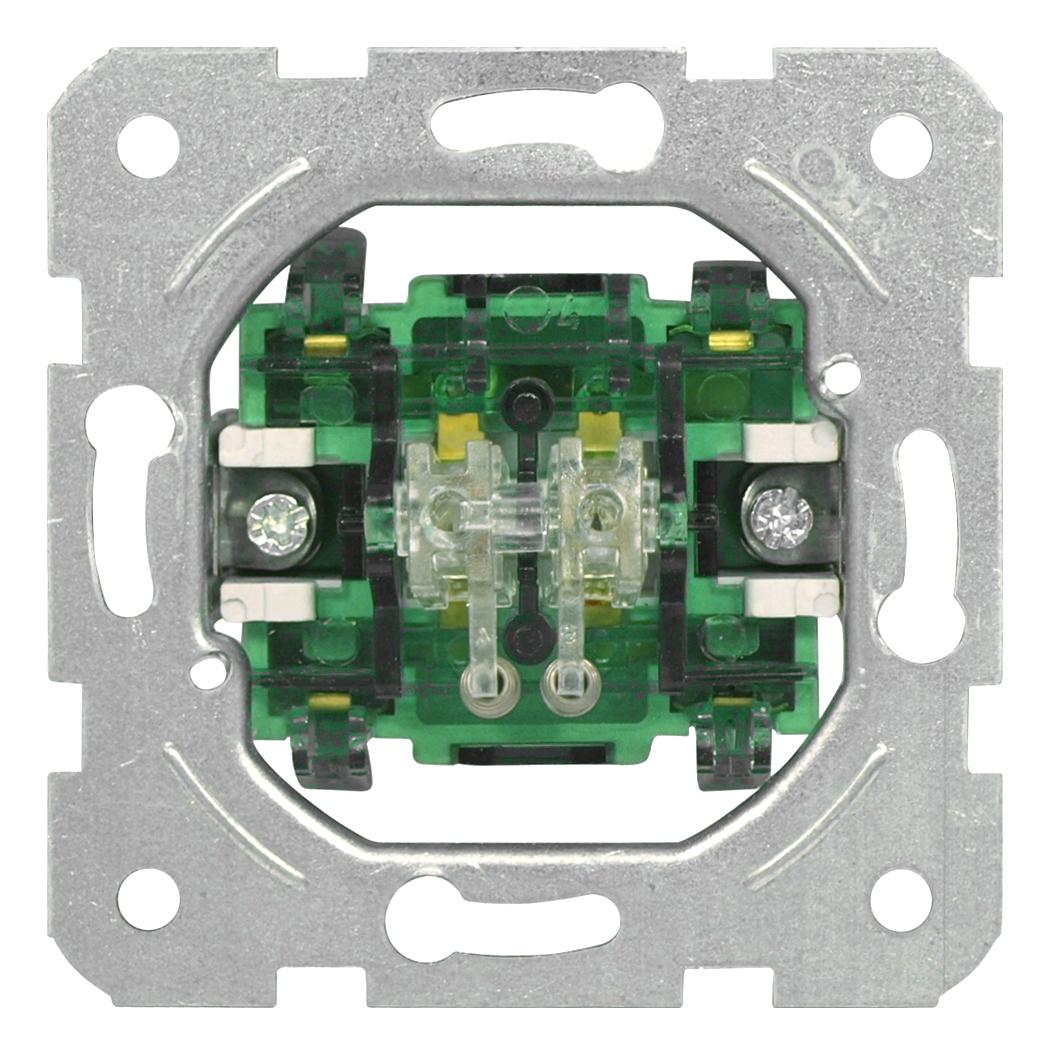 Aparataj terminal Design VISIO 5030553