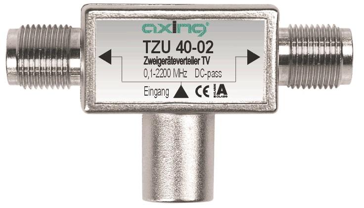 Conectori pentru cablu coaxial, splittere, adaptoare, scule30841
